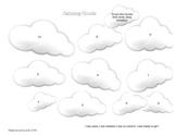 Calming Clouds