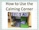 Calming Kit Bundle
