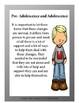 KEEP CALM: Calming Strategies for Tweens and Teens Volume 1