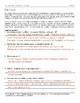 Calorimetry Virtual Lab NGSS HS PS3-1