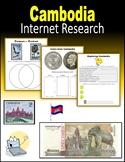 Cambodia (Internet Research)