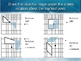 Cambridge International Mathematics PPT 46   – Transformations