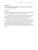 Cambridge Latin Course Unit 2,Stage 15 ludi funebres I(Cor