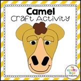 Camel Craft