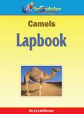 Camels Lapbook