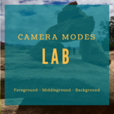 Camera Modes Assignment / Lab