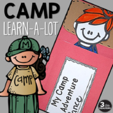 Camp Learn-a-Lot