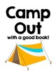 Camp Out with a Good Book