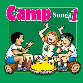 Camp Songs 1