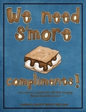 Camper Compliments