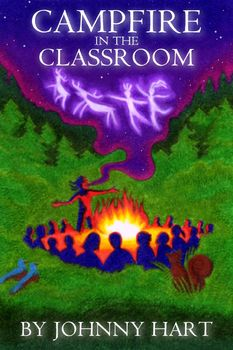 Campfire in the Classroom: Engaging Students With Storytelling.