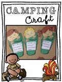 Camping Craft