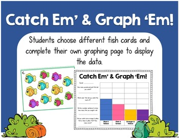 Camping Math for Primary Grades