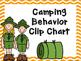 Camping Behavior Clip Crt