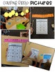 Camping Themed Activities | End of the Year Activities | 3rd Grade Skills Review