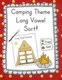 Camping with Long Vowels