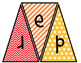 """Camping Themed Welcome Banner or Bulletin Board Decor - """"F"""