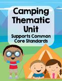 Camping Unit
