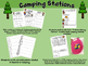 Camping Unit: Station Activities