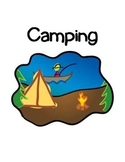 Camping Unit