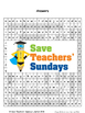 Camping & Winter Hols in Spanish Worksheets, Games, Activi