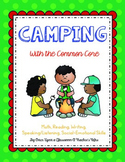 Camping with Common Core
