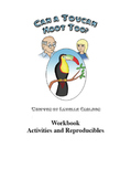 Can A Toucan Hoot Too? Workbook