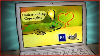 Can I Use It? Understanding Copyrights For Online Images: Protect Yourself