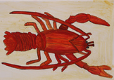 Can Lobsters Live Forever