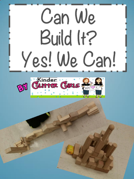 Can We Build It?