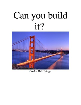 Can you build it with Blocks