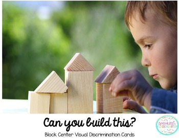 Can you build this?