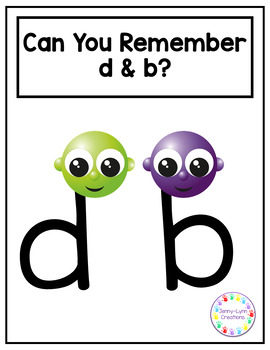 Can you remember d&b?