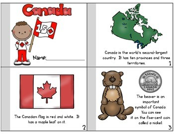Canada 150 Activities - Banner, Mini-booklet and T-shirt design