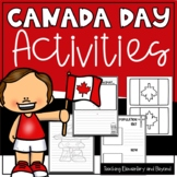 Canada 150 and Canada Day Celebrations