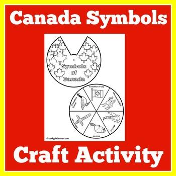 Canada Activity