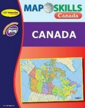 Canada: Canada