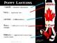 Canada Day Craft ::  Canada 150  :: Canada Flag  ::  July 1st