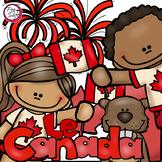Canada ~ French ~ Le Canada