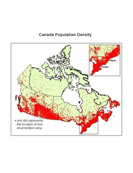 Map Of Canada History.Canada Geography History Projects 40 Canada Map Outlines K 12