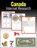 Canada (Internet Research)