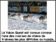Canada Mon Pays Voici Le Territoire du Yukon