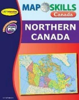 Canada: Northern Canada
