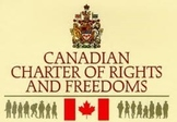 Canada  Rights and Responsibilities