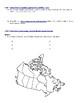 Canada Webquest