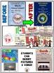 Canada World Music Digital Passport