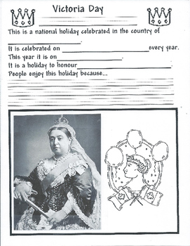Canada and the Monarchy !
