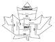 Canada's Confederation Puzzle