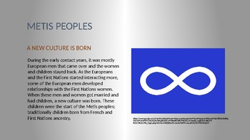 A Historical Timeline of the Indigenous Peoples of Canada