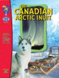 Canadian Arctic Inuit